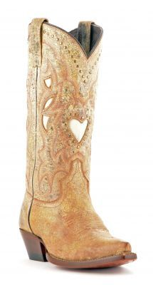 1000  images about Cowboy boots on Pinterest | Boots, Old gringo ...
