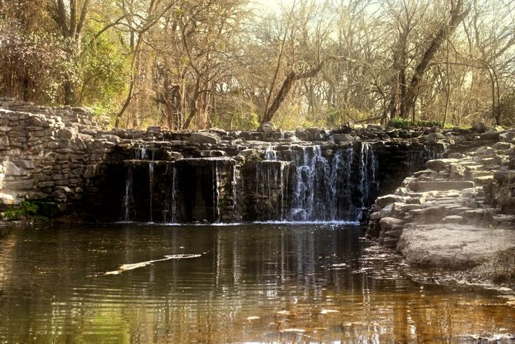 17 Best Images About Dfw Photography Locations On Pinterest Outdoor Photo Shoots Interactive