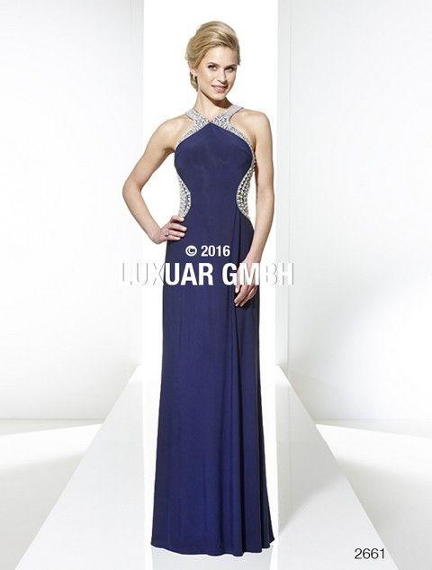 Spoločenské šaty Svadobný salón valery , šaty s odhaleným chrbtom, luxusné spoločenské šaty