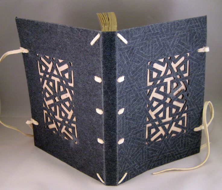 Drawing Book Cover Decoration : Best images about bookbinding ideas on pinterest