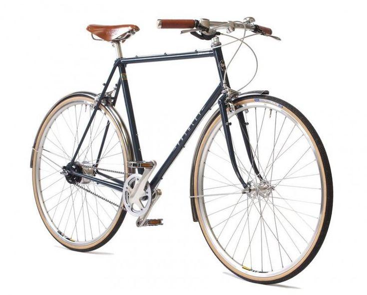 11 Merk Aksesoris Sepeda yang Masih Made in U.K. (1)