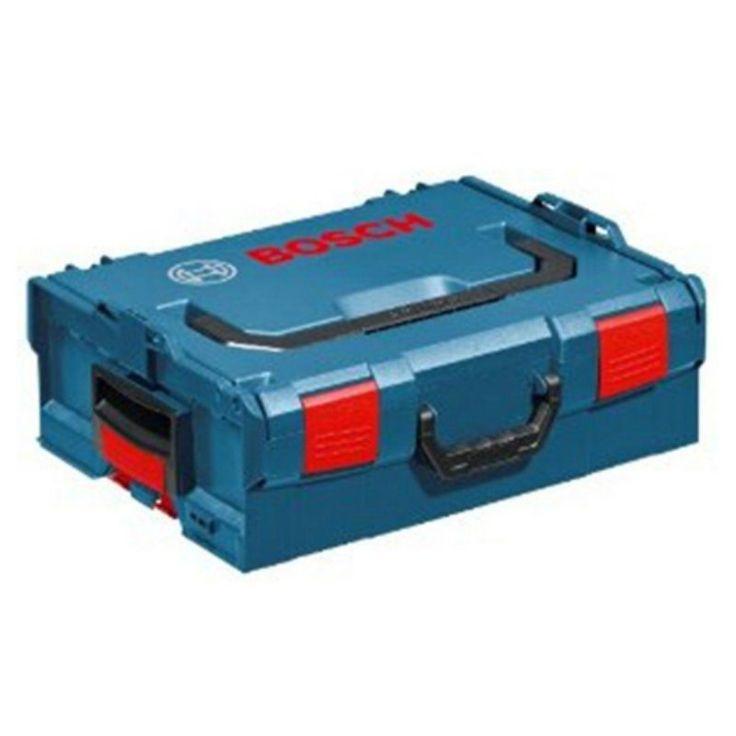Bosch Tool Organizer   5352