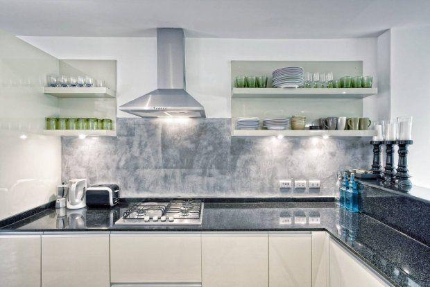 Błędy w projektowani kuchni - jak ich uniknąć?