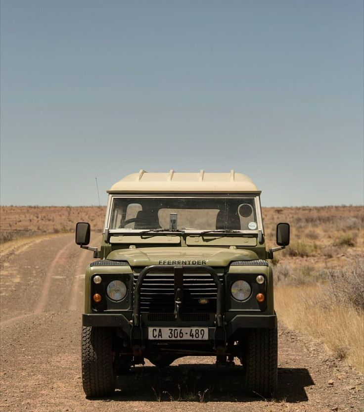 16208 Best LAND ROVER Images On Pinterest