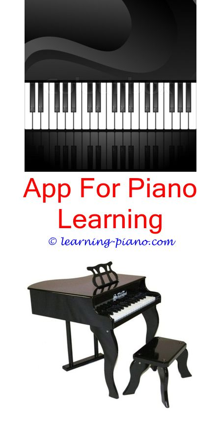 Learn To Play Bollywood Songs On Piano | Learn Piano Notes