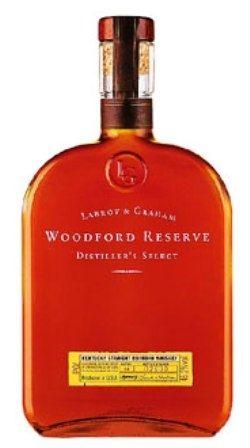 B&R Bevande enoteca Torino - Shop online.  Kentucky bourbon whiskey, invecchiato in botti di quercia, è di carattere eccezionale, corposo, intenso. Si apprezzano note di miele e cioccolato e spezie senza essere stucchevole. Bourbon di notevole caratura.