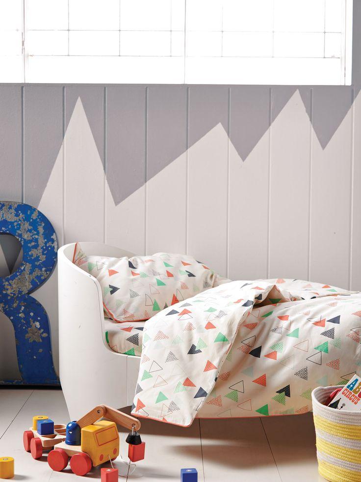kids bedding - Google Search