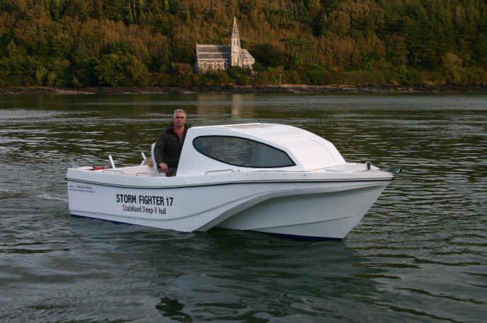 Instant Boats Phil Bolger : Phil bolger boat plans google search boats pinterest
