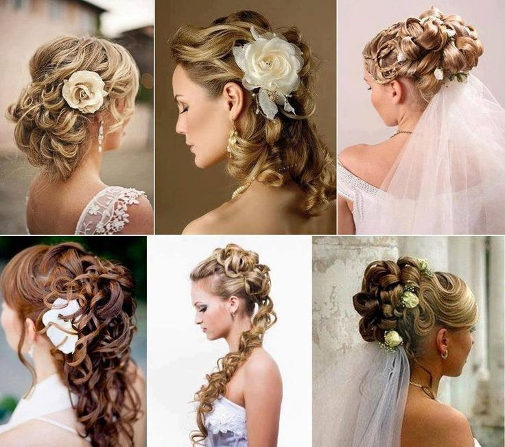 Enjoyable 1000 Images About Hair Style Coiffure Cheveux On Pinterest Hairstyles For Women Draintrainus