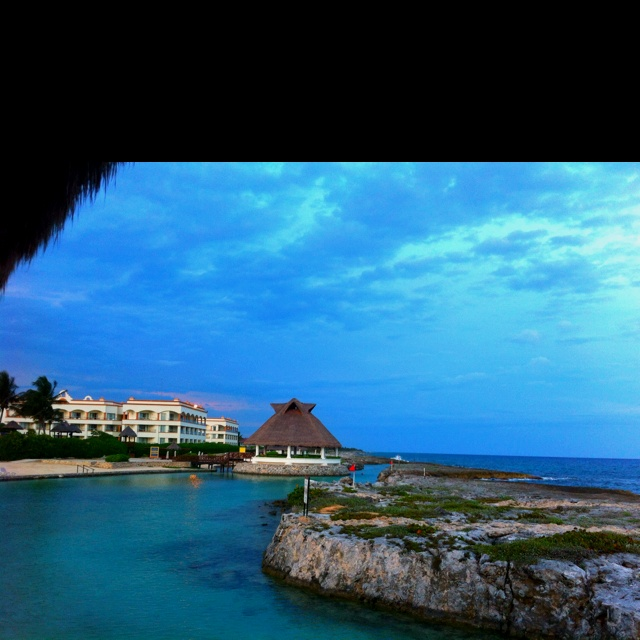Best Riviera Maya All Inclusive Travel Agents: 12 Best Riviera Maya Hard Rock Images On Pinterest