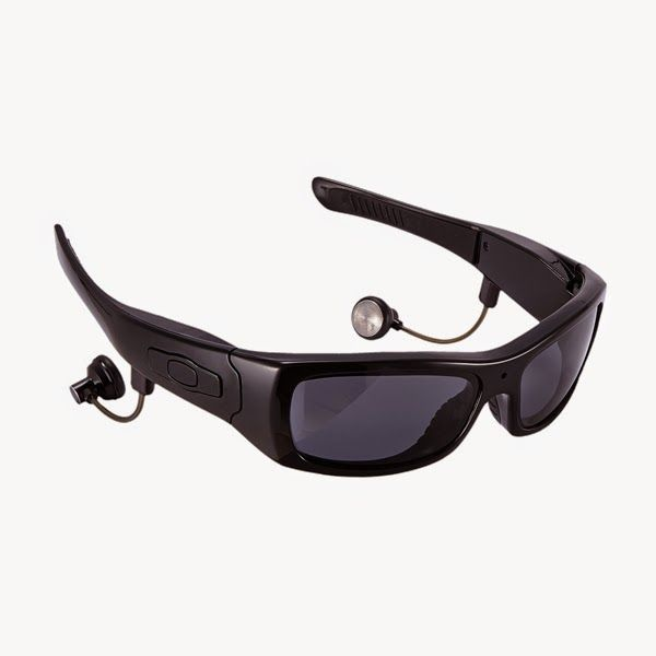 Bluetooth Video Sunglasses, $159.99 CAD New for 2015, take Video, Answer your phone, take 720P audio/video, listen to music all through your stylish Video Sunglasses. Complete with 16gb class 10 micro sd card for quality HD Video. www.vsun.ca to order, we ship anywhere!