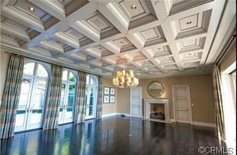 heather o 39 rourke basement ceilings and ceiling tiles on pinterest