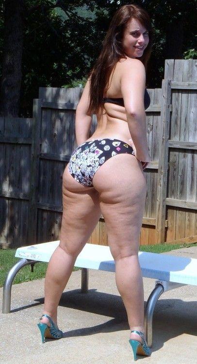 wifey-swimsuit-fuck