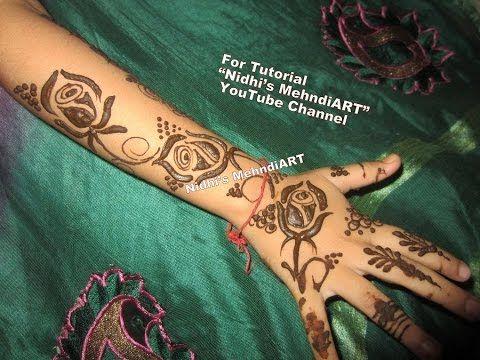 Buy Henna Mehndi Uk : Pin by myweddingbazaar on henna mehndi designs designers