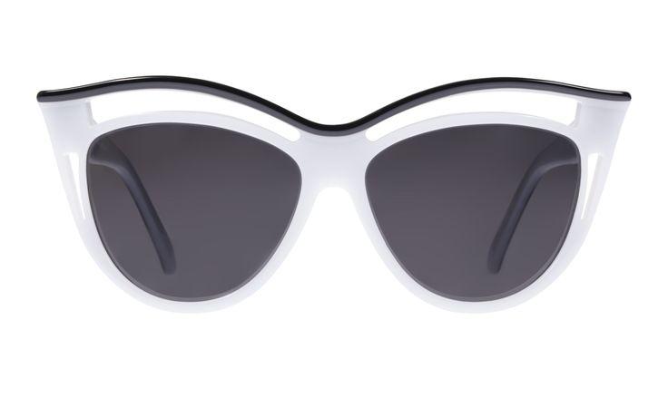 Frame FEL   Andy Wolf Eyewear
