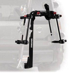 Yakima HitchSki 6-Ski Adapter for Most Yakima Hitch Mount Bike Racks : Amazon.com : Sports & Outdoors