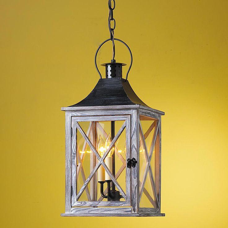 66 Best Ceiling Lights For $149 Or Less Images On Pinterest