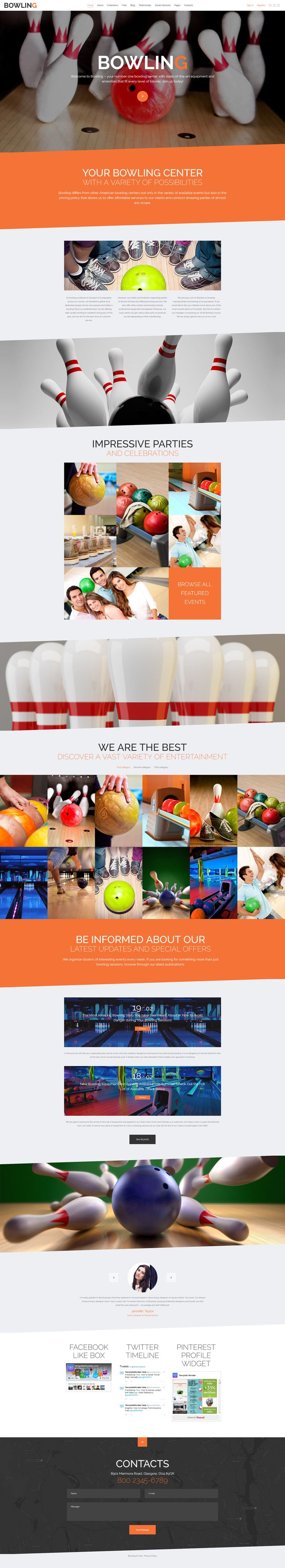 Bowling Joomla Template -  http://www.templatemonster.com/joomla-templates/bowling-joomla-template-60034.html