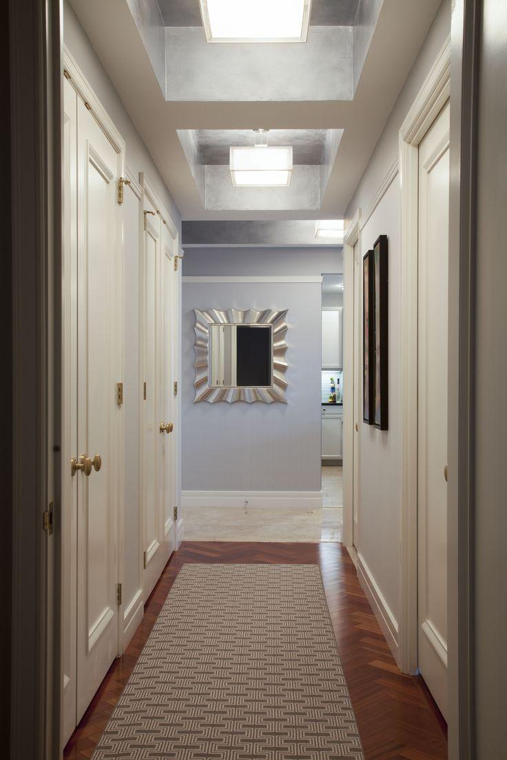 17 Best Ideas About Hallway Ceiling Lights On Pinterest