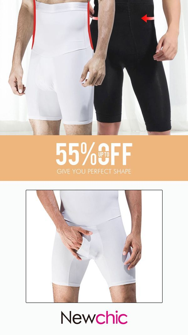 5dc22341e5ac0 【Up to 55%OFF】Body Shaper--Body Building--Fat Burning /High Elastic /Tight  Tummy Tuck /Hip Lifting#bodybuilding #bodysuit #fitness
