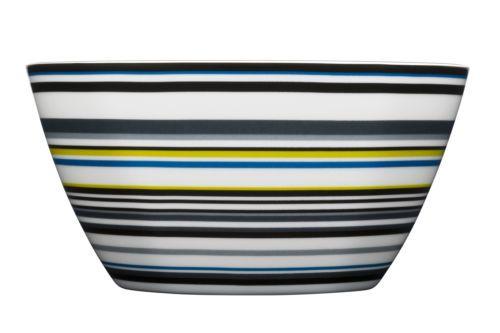 Origo-Bowl-0-5-L-Black-by-Ittala