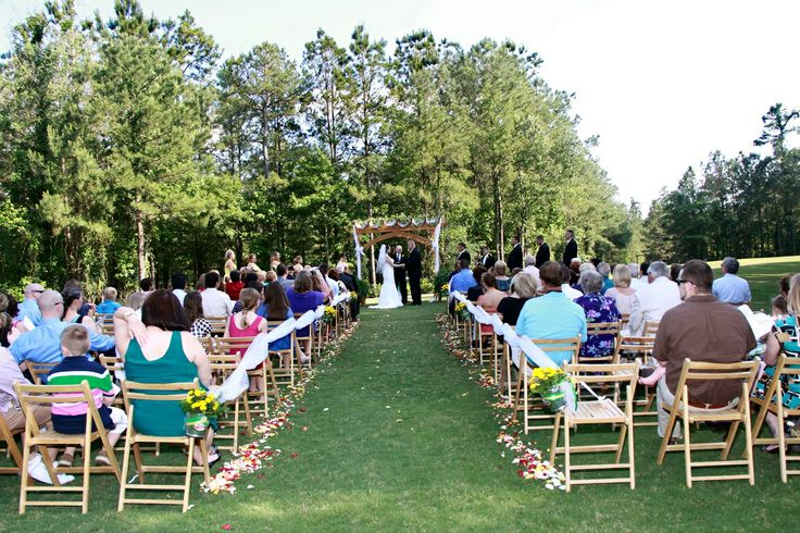 35 Best Images About Charleston SC Wedding Venues On Pinterest
