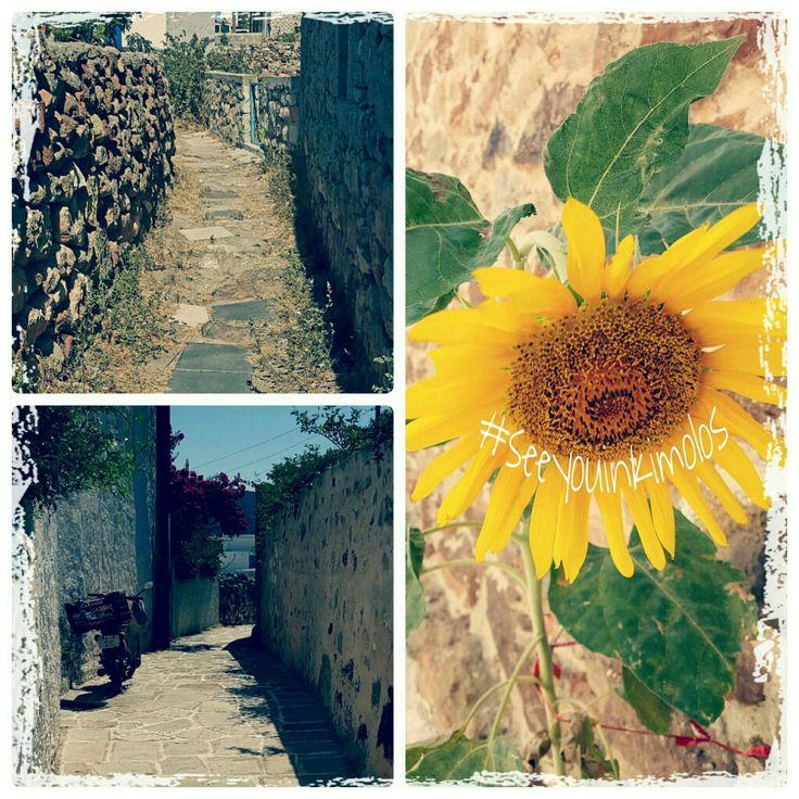 #kimolosisland #seeyouinKimolos #Greece #opalioapartments #cyclades #visitKimolos #instalifo #summertime #sokakia