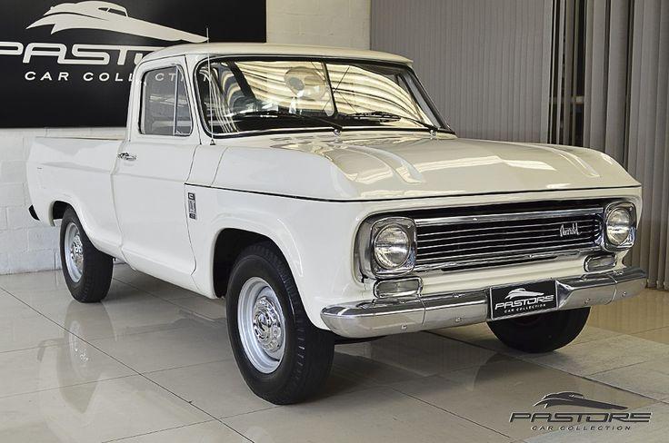 Chevrolet C10 - 1978 (10).JPG                                                                                                                                                                                 Mais