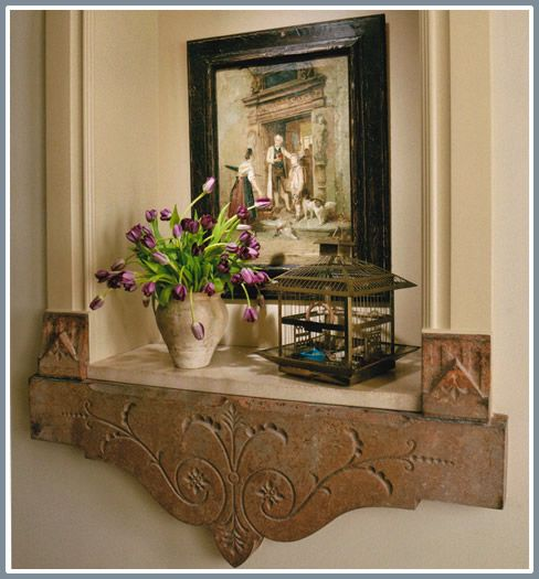 Wall Niche Decor 30 best art niche images on pinterest | art niche, niche decor and