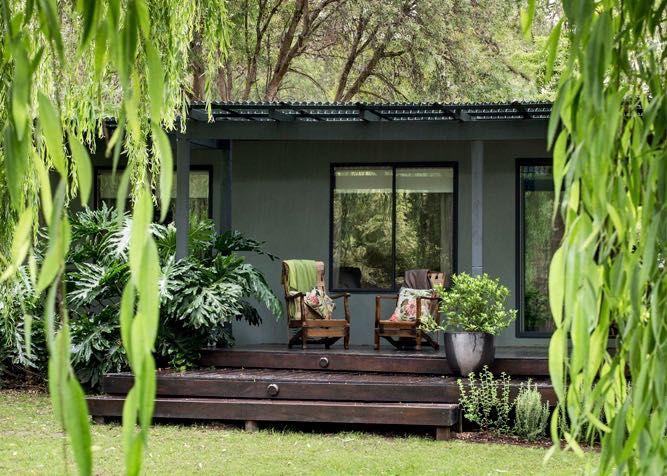 50 best top 50 romantic getaways in australia images on pinterest romantic getaways luxury. Black Bedroom Furniture Sets. Home Design Ideas