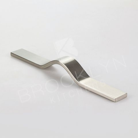 stainless steel kitchen handles for new fitted kitchens for further information visit