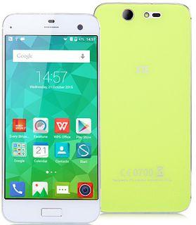SMARTPHONE ZTE BLADE S7 - RECENSIONE CARATTERISTICHE PREZZO
