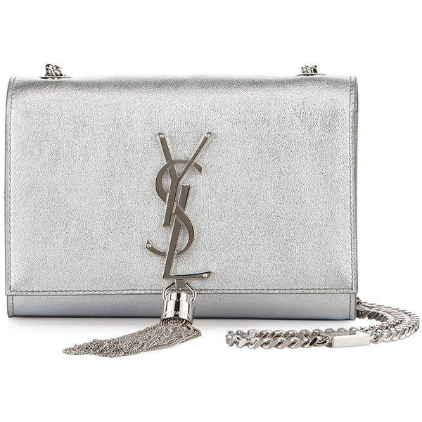 Best 20  Metallic clutches ideas on Pinterest   Pink clutch, Kate ...