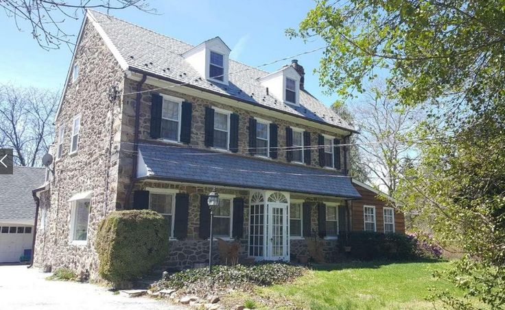 344 S Old Middletown Rd Media, PA 19063  home for sale Delaware County, more info here: http://www.anthonydidonato.net/wordpress/2017/04/14/344-s-old-middletown-rd-media-pa-19063-home-sale-delaware-county/