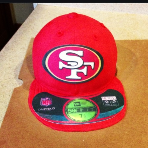 17 Best images about 49ers Cakes on Pinterest Birthday ...
