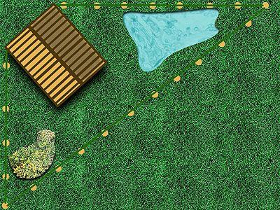 les 25 meilleures id es de la cat gorie enclos pour poules sur pinterest poulailler elevage. Black Bedroom Furniture Sets. Home Design Ideas