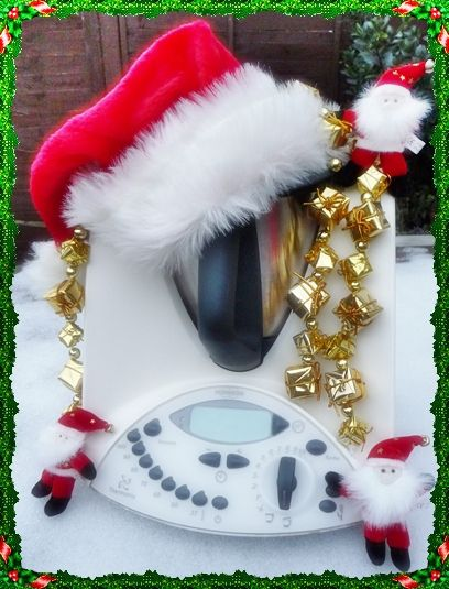 thermomix-christmas-recipes