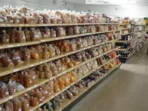 Bulk Food Store Lancaster Ohio