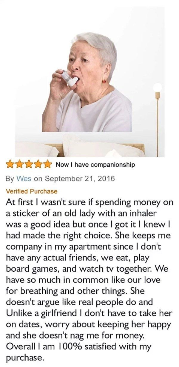 19 Spicy Amazon Reviews That Bring The Heat Funny Amazon Reviews Amazon Reviews Hilarious