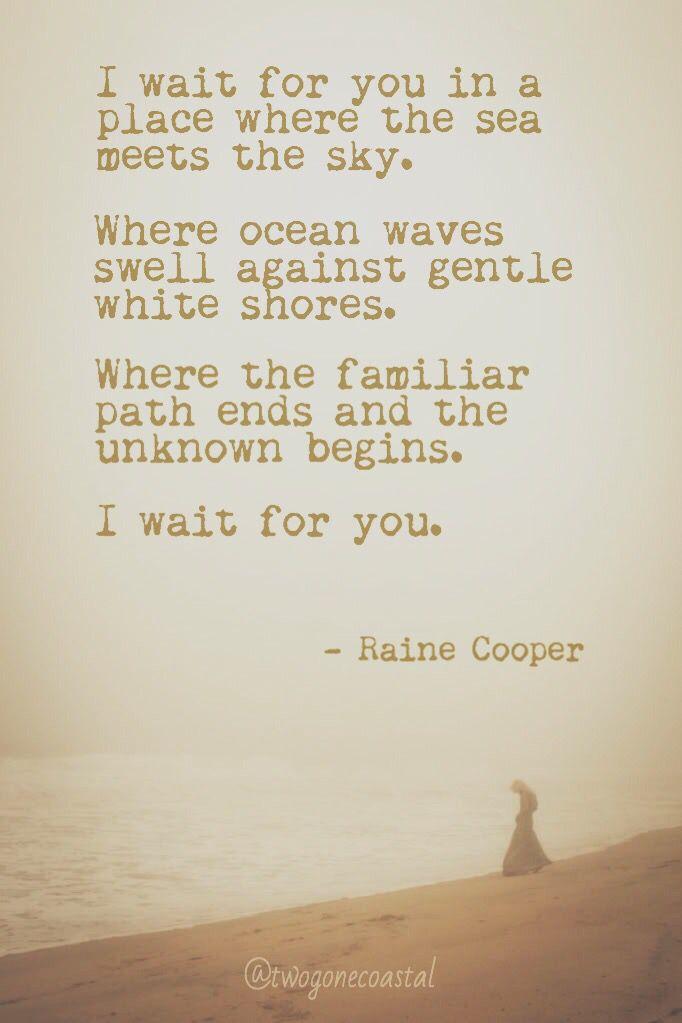 . #wait                                                                                                                                                                                 More