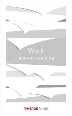 Work by Joseph Heller | Waterstones