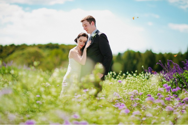 My husband and my first sneak peek picture from our Photographer's 'The Arched Window Photography'. This was taken at Auckland Botanic Garden's in Auckland, New Zealand on 23rd February 2013. International wedding photographers based on the Gold Coast
