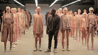 Top 10 Awful Celebrity Fashion Lines Celebrity Videos http://celebrity-videos.info/