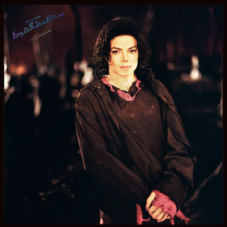 Michael Jackson Earth Song Video Set - Michael Jackson Photo (33380941) - Fanpop