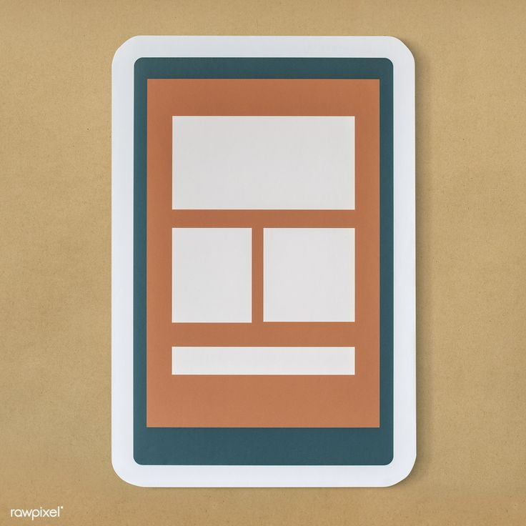 Download premium image of mobile application technology icon graphic 402231