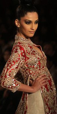 Manish Malhotra //// PURE TALENT MAKES FOR PURE GLAMOUR .