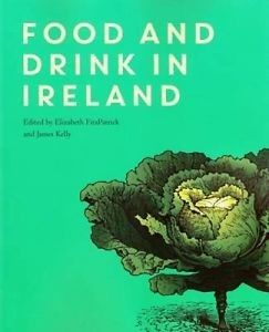 Food and Drink in Ireland - Food & Drink - Books