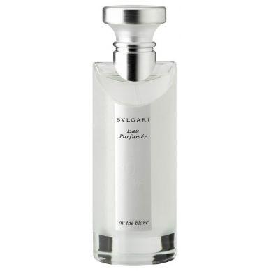 Bvlgari Eau Parfumee Au The Blanc woda kolońska unisex http://www.perfumesco.pl/bvlgari-eau-parfumee-au-the-blanc-(u)-edc-40ml