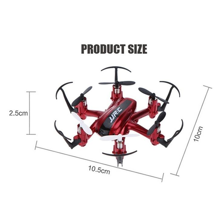 The mini RC Drone 6 axis flying helicopter remote control is a perfect gift for your little champ. An attractive headless model with 4 LED lights. Only $29.97.  Buy now @ http://hotmagikdeals.com/product/mini-rc-drone-6-axis-rc-dron-jjrc-h20-micro-quadcopters-professional-drones-flying-helicopter-remote-control-toys-nano-copters  #MiniDrone #FlyingHelicopter #GiftSet #BuyOnline #HotMagikDeals
