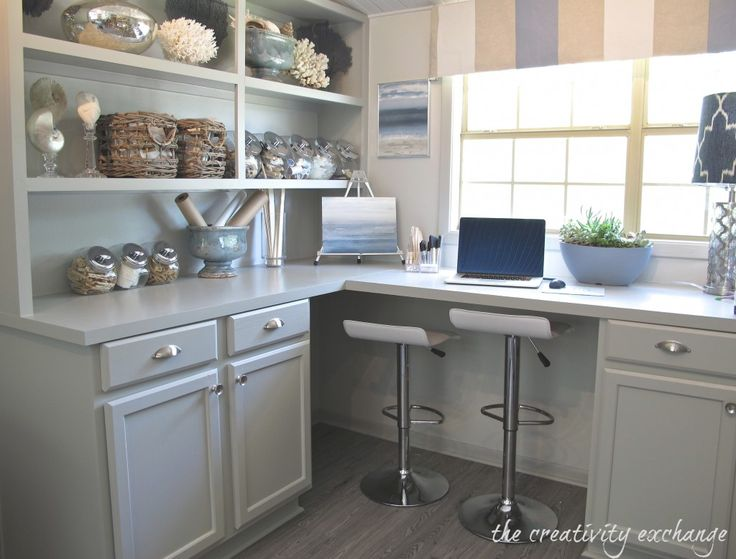 108 best images about paint colors on pinterest hale for Best sherwin williams paint for kitchen cabinets